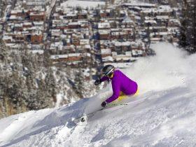 http://www.toursaltitude.com/wp-content/uploads/2014/07/Aspen-Snowmass-1-280x210.jpg