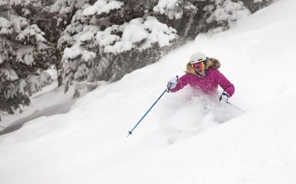 http://www.toursaltitude.com/wp-content/uploads/2014/07/Aspen-Snowmass-2-955x595.jpg