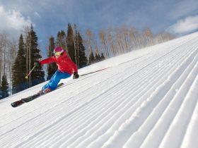 http://www.toursaltitude.com/wp-content/uploads/2014/07/Aspen-Snowmass-3-280x210.jpg