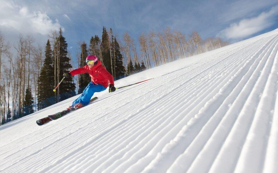 http://www.toursaltitude.com/wp-content/uploads/2014/07/Aspen-Snowmass-3-955x595.jpg