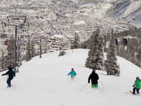 http://www.toursaltitude.com/wp-content/uploads/2014/07/Aspen-Snowmass-4-280x210.jpg