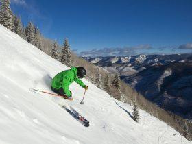 http://www.toursaltitude.com/wp-content/uploads/2014/07/Aspen-Snowmass-5-280x210.jpg