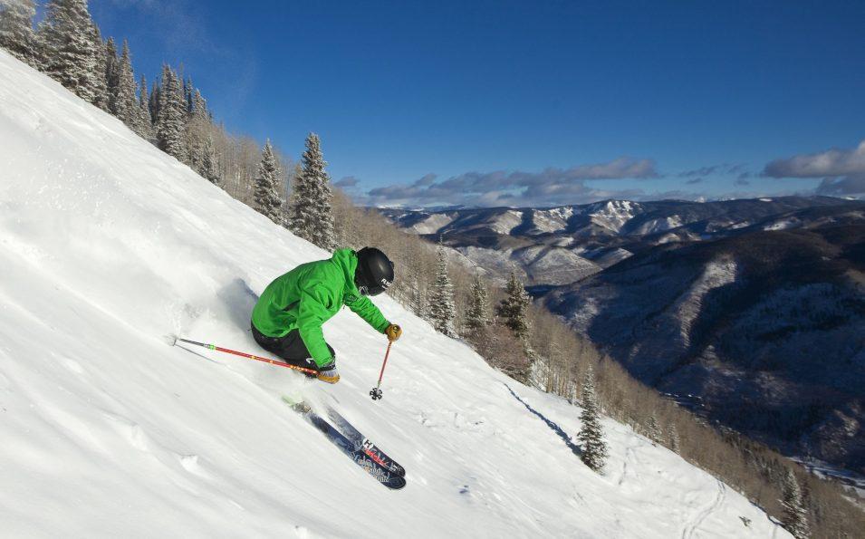 http://www.toursaltitude.com/wp-content/uploads/2014/07/Aspen-Snowmass-5-955x595.jpg