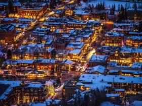 http://www.toursaltitude.com/wp-content/uploads/2014/07/Aspen-Snowmass-6-280x210.jpg