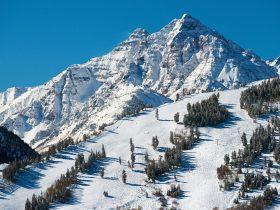 http://www.toursaltitude.com/wp-content/uploads/2014/07/Aspen-Snowmass-7-280x210.jpg