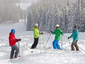 http://www.toursaltitude.com/wp-content/uploads/2014/07/Aspen-Snowmass-8-280x210.jpg