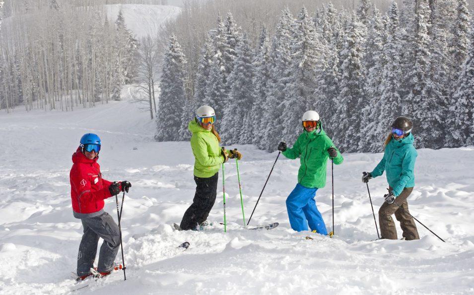 http://www.toursaltitude.com/wp-content/uploads/2014/07/Aspen-Snowmass-8-955x595.jpg