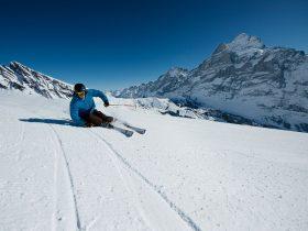 http://www.toursaltitude.com/wp-content/uploads/2014/07/Grindelwald-Wengen-2-280x210.jpg
