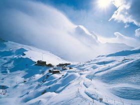 http://www.toursaltitude.com/wp-content/uploads/2014/07/Grindelwald-Wengen-31-280x210.jpg