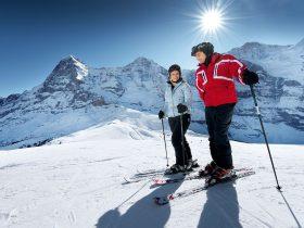 http://www.toursaltitude.com/wp-content/uploads/2014/07/Grindelwald-Wengen-6-280x210.jpg