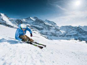 http://www.toursaltitude.com/wp-content/uploads/2014/07/Grindelwald-Wengen-71-280x210.jpg