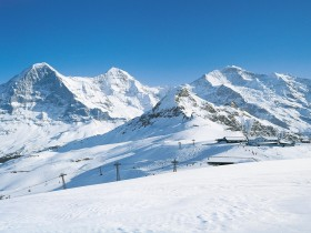 http://www.toursaltitude.com/wp-content/uploads/2014/07/Grindelwald-Wengen-81-280x210.jpg