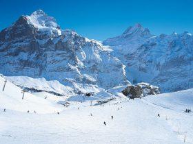 http://www.toursaltitude.com/wp-content/uploads/2014/07/Grindelwald-Wengen-Kal-11-280x210.jpg