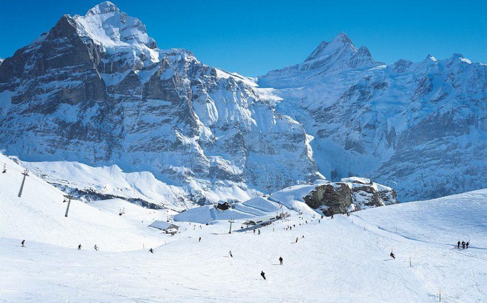 http://www.toursaltitude.com/wp-content/uploads/2014/07/Grindelwald-Wengen-Kal-11-955x595.jpg