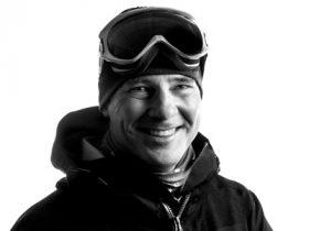 André Charest