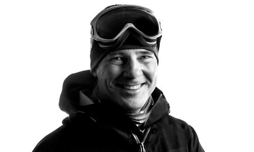 Les 2 plus grands domaine skiable du monde avec André Charest & Chantal Caty