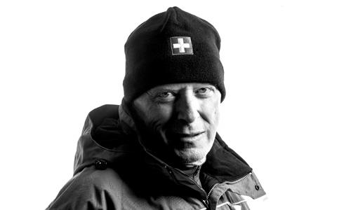 Skiez dans la Région des Grisons à Davos