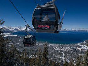 http://www.toursaltitude.com/wp-content/uploads/2014/07/Heavenly-Ski-Resort-1-280x210.jpg
