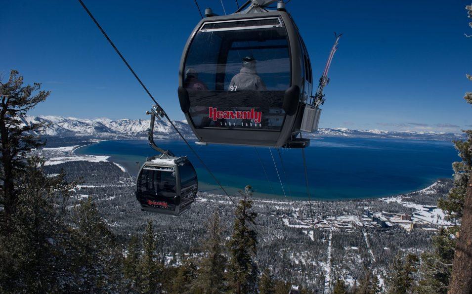 http://www.toursaltitude.com/wp-content/uploads/2014/07/Heavenly-Ski-Resort-1-955x595.jpg