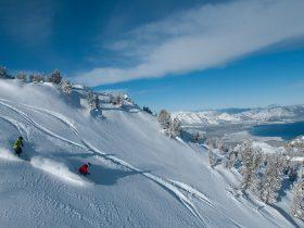 http://www.toursaltitude.com/wp-content/uploads/2014/07/Heavenly-Ski-Resort-2-280x210.jpg
