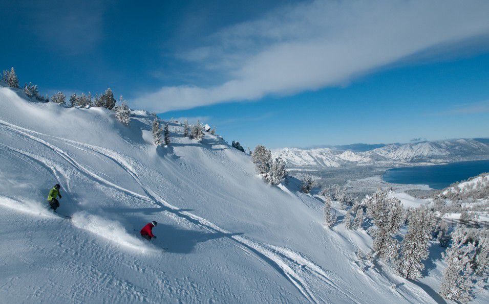 http://www.toursaltitude.com/wp-content/uploads/2014/07/Heavenly-Ski-Resort-2-955x595.jpg