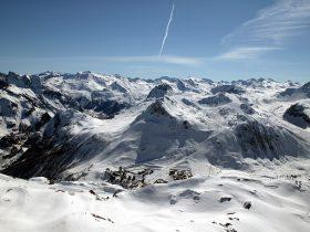 http://www.toursaltitude.com/wp-content/uploads/2014/07/JPG-Tignes-paysage-de-montagne-hd-280x210.jpg