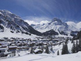 http://www.toursaltitude.com/wp-content/uploads/2014/07/Lech-Zuers-Sepp-Mallaun-280x210.jpg