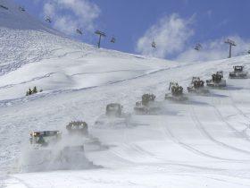 http://www.toursaltitude.com/wp-content/uploads/2014/07/Lech-Zuers-am-Arlberg-Sepp-Mallaun-7-280x210.jpg