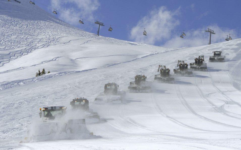http://www.toursaltitude.com/wp-content/uploads/2014/07/Lech-Zuers-am-Arlberg-Sepp-Mallaun-7-955x595.jpg