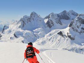 http://www.toursaltitude.com/wp-content/uploads/2014/07/Lech-Zurs-Sepp-Mallaun-1-280x210.jpg