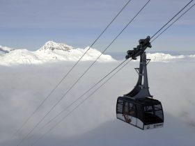 http://www.toursaltitude.com/wp-content/uploads/2014/07/Lech-Zurs-Sepp-Mallaun-4-280x210.jpg