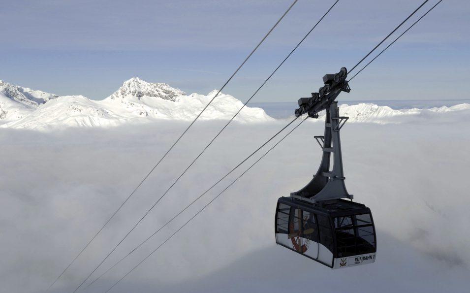 http://www.toursaltitude.com/wp-content/uploads/2014/07/Lech-Zurs-Sepp-Mallaun-4-955x595.jpg