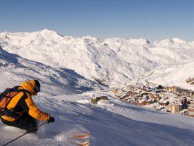 http://www.toursaltitude.com/wp-content/uploads/2014/07/Menuires-Val-Thorens-280x210.jpg
