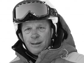 Jacques Laplante