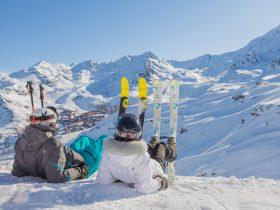 http://www.toursaltitude.com/wp-content/uploads/2014/07/Ski-C.Cattin-OT-Val-Thorens-015-280x210.jpg