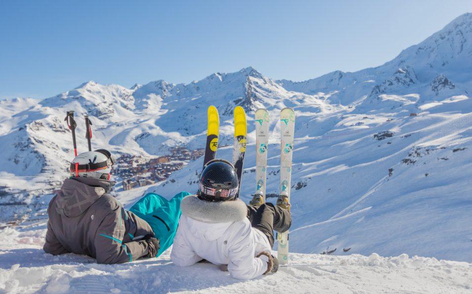 http://www.toursaltitude.com/wp-content/uploads/2014/07/Ski-C.Cattin-OT-Val-Thorens-015-955x595.jpg