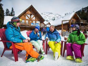 http://www.toursaltitude.com/wp-content/uploads/2014/07/Ski-Lake-Louise-Zizka-7-280x210.jpg