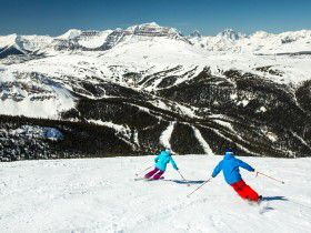 http://www.toursaltitude.com/wp-content/uploads/2014/07/Ski-Sunshine-Village-Zizka-280x210.jpg