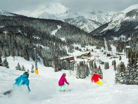 http://www.toursaltitude.com/wp-content/uploads/2014/07/Ski-Sunshine-Village-Zizka-3-280x210.jpg