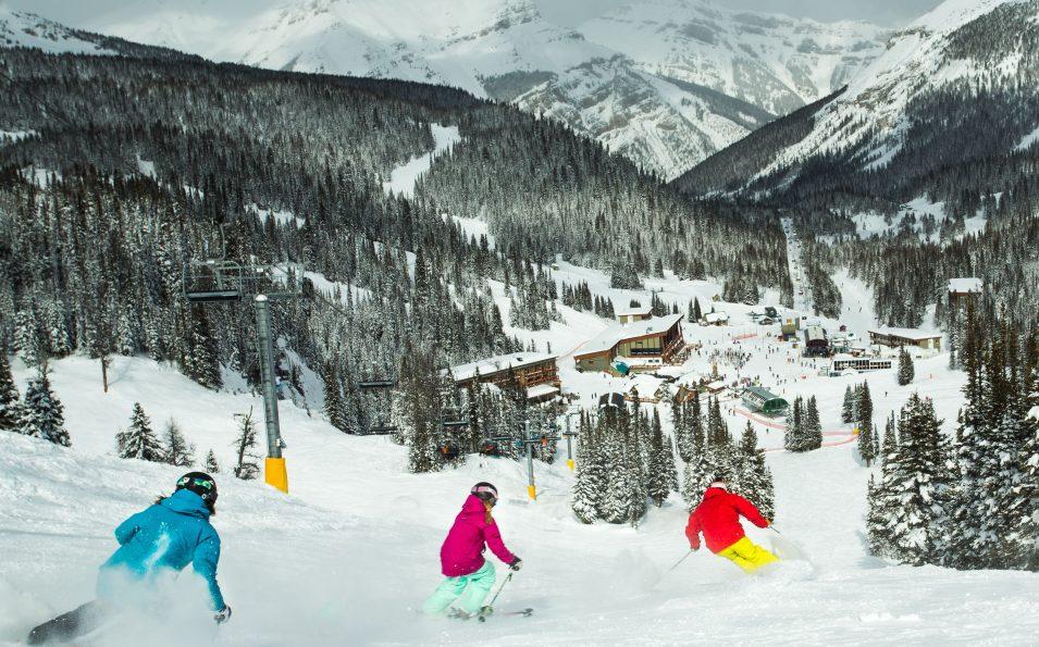 http://www.toursaltitude.com/wp-content/uploads/2014/07/Ski-Sunshine-Village-Zizka-3-955x595.jpg