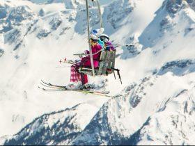 http://www.toursaltitude.com/wp-content/uploads/2014/07/Ski-SunshineVillage-Zizka-8-e1528836966364-280x210.jpg