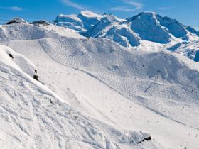 http://www.toursaltitude.com/wp-content/uploads/2014/07/Ski-Verbier-280x210.png