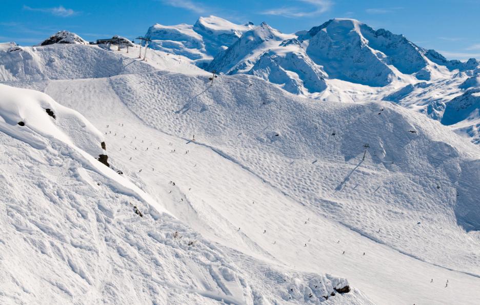 http://www.toursaltitude.com/wp-content/uploads/2014/07/Ski-Verbier-936x595.png