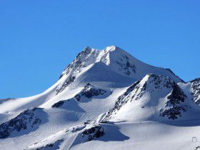 http://www.toursaltitude.com/wp-content/uploads/2014/07/Solden-montagne-280x210.jpg