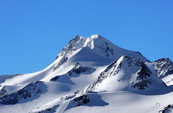 http://www.toursaltitude.com/wp-content/uploads/2014/07/Solden-montagne.jpg