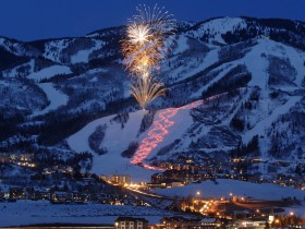 http://www.toursaltitude.com/wp-content/uploads/2014/07/Steamboat-Ski-Resort-5-280x210.jpg