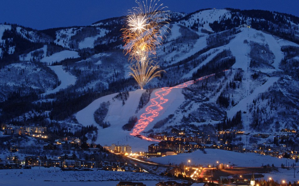 http://www.toursaltitude.com/wp-content/uploads/2014/07/Steamboat-Ski-Resort-5-955x595.jpg