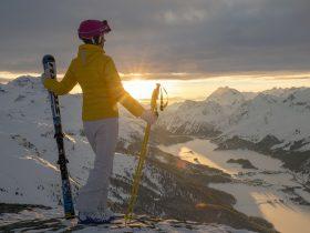 http://www.toursaltitude.com/wp-content/uploads/2014/07/Swiss_Image_esm0737JPG-280x210.jpg