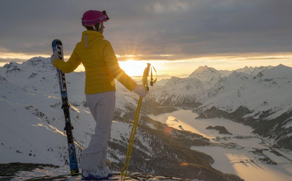http://www.toursaltitude.com/wp-content/uploads/2014/07/Swiss_Image_esm0737JPG-955x595.jpg