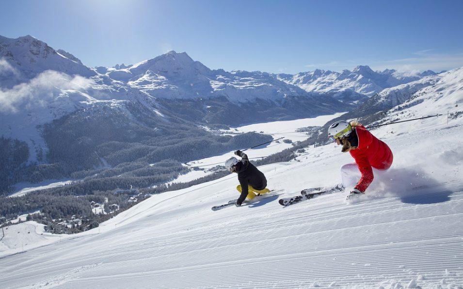 http://www.toursaltitude.com/wp-content/uploads/2014/07/Swiss_Image_esm0742JPG-955x595.jpg